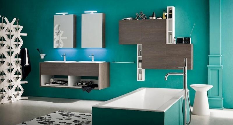 salles de bain abc amenagement. Black Bedroom Furniture Sets. Home Design Ideas