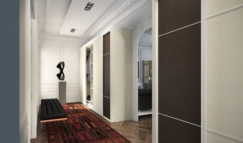 placards abc amenagement. Black Bedroom Furniture Sets. Home Design Ideas