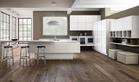 Cabinet architecte salle de bain carpentras cuisine sur for Architecte salle de bain